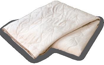 ホルミシスシェリー毛布