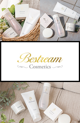 Bestream Cosmetics
