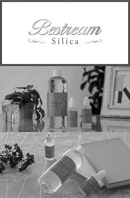 Bestream Silica