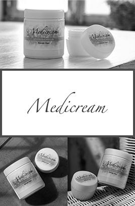 Medicream